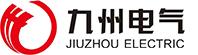 廣東九州電氣有限公司